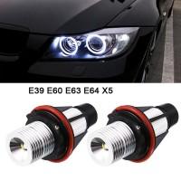 Bmw E60 y E61