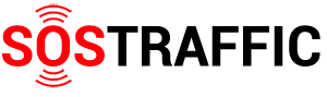 SOS TRAFFIC
